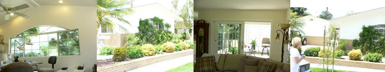 Newport Beach Property Management 4 Images
